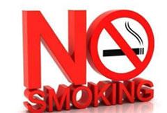 学会这6种方法 巧妙拒绝二手烟