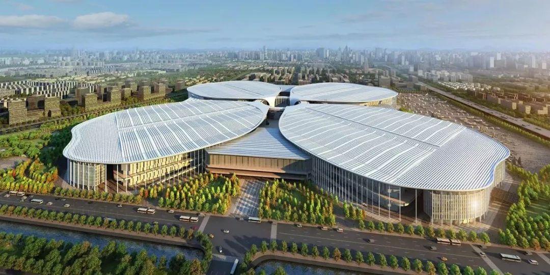 科技创造健康空间——2018上海国际新风展完美收官