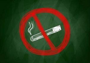 澳门明年起全面禁烟 目前2娱乐场10吸烟室获许可